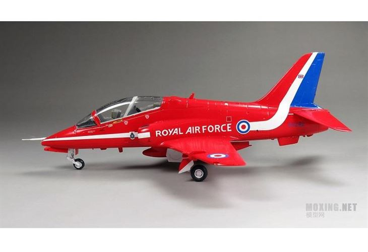 "BAE HAWK 82"" - 2640 mm,<b>Coming soon</b>"